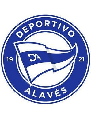 DEPORTIVO ALAVÉS, CLUB QUE MILITA EN LALIGA DE FÚTBOL DE ESPAÑA