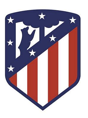 ATLÉTICO DE MADRID, CLUB QUE MILITA EN LALIGA DE ESPAÑA