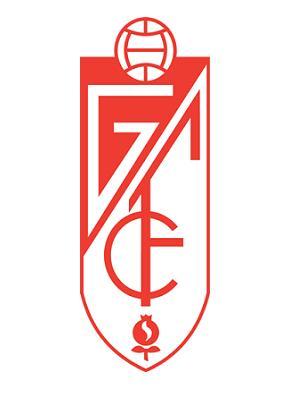 GRANADA CLUB DE FÚTBOL, CLUB QUE MILITA EN LALIGA DE ESPAÑA