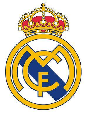REAL MADRID, CLUB DE FÚTBOL QUE MILITA EN LALIGA DE ESPAÑA